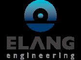 Elang Engineering